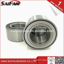 Automotive Wheel Hub Bearing DAC37680045 Bearing Size 37*68*45
